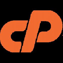 cPanel Venezuela